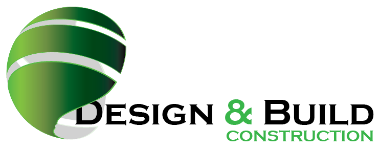 Design and Build UK Construction